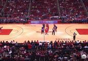 请教一下,NBA30支球队,常规赛怎么分配比赛,每队82场比赛的?