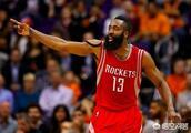 NBA现役哪些球星有望打到40岁才退役?
