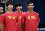 2021年亚洲杯易建联会参加吗?