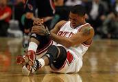 如果你可以改变NBA的一件事,你会选择改变什么?