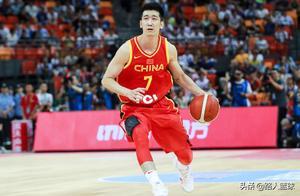 真是李楠爱将?刘志轩热身赛出场时间太少了,被裁反而对他有好处