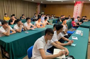 江苏队举行受访技巧课,旨在建立良好媒体关系