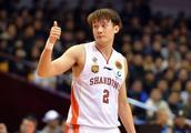 丁彦雨航如果下赛季不回山东男篮,那他适合选择哪些球队?为什么?