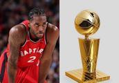 你认为这个时代NBA单核或双核(有一个弱核)还能夺冠吗?