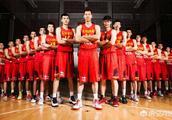 中国男篮正式集结世界杯,你怎么看?