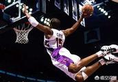 NBA球员绝杀次数排行榜前五(说明多少次)?