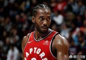 NBA哪些巨星没能成为状元秀最让你觉得意外?