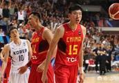 中国男篮正式集结世界杯,入队仪式上姚明颁发邀请函,你怎么看?