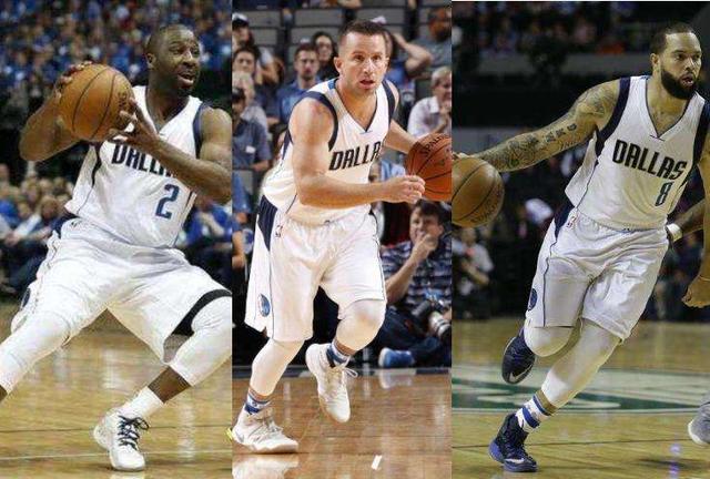 2016nba选秀NBA十大冷知识:公牛84年选中2个飞人,