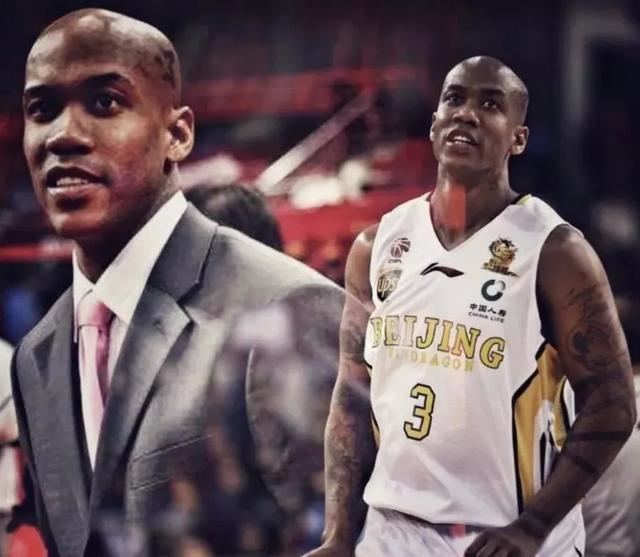 意甲赞助商争冠!北京400万美元引NBA首轮秀,狂