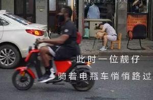 又上热搜!哈登上海被抓!还被强行卷入电信诈骗