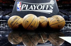 """NBA球队综述:""""快船篮网第一,湖人76人第二!"""""""