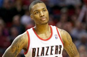 NBA亿元大合同满天飞,谁会是溢价的那位?