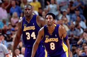 NBA最伟大的10大交易:神操作铸就湖人王朝,趁虚而入拿下张伯伦