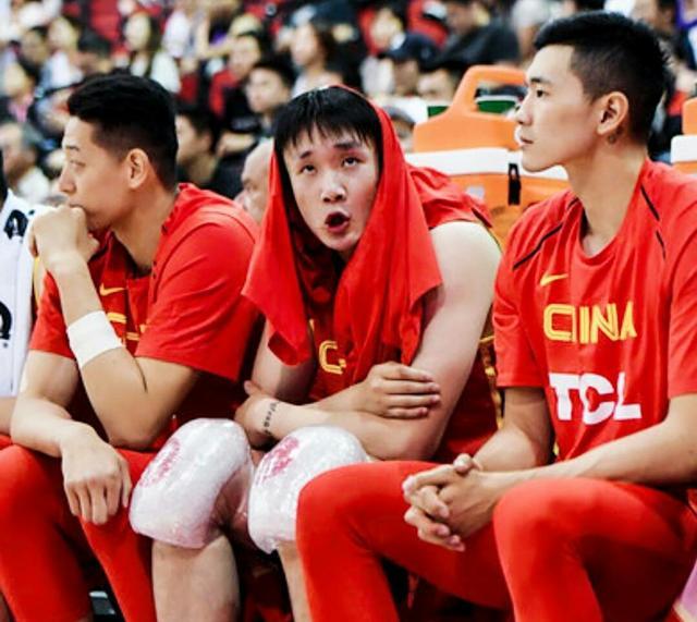 中国举办世界杯强打突破2+1,昔日丁神回归,一