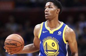 最强锦鲤!NBA六大幸运球员:孙悦历史第一位NBA与CBA双料冠军