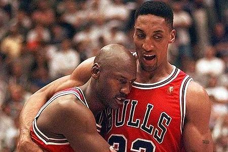 7m体育NBA总冠军戒指有什么用?富二代把一枚戒指