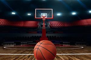 詹皇连续第六年成NBA收入最高球员 9200万美元收入创历史新高