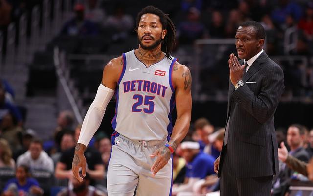 NBA现役只有3个超巨,4个巨星,其他人最多就是全