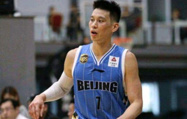 nba上海赛为什么说史蒂芬森在林书豪面前就是小