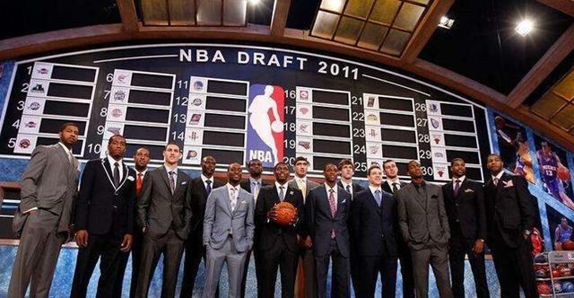 NBA新秀的淘汰率超过50%,NBA底层球员的心酸泪