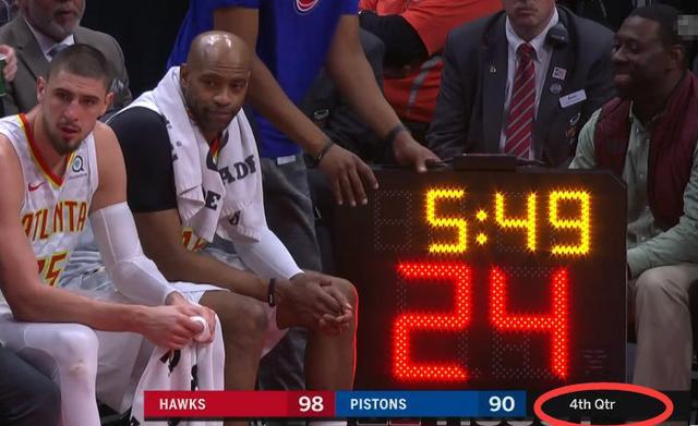 羽生结弦再破纪录NBA历史5大意外事件