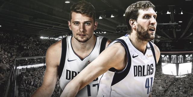 """新浪国际足球新闻NBA新赛季五位来自""""前南""""区域最强的球员"""