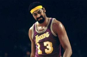美国媒体评选NBA历史最难破9大记录,麦迪未上榜