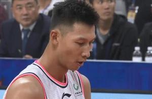 场均32分,9胜1负!广东成功他功不可没,马尚让宏远看到卫冕希望
