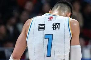 论中国篮球怎样出好后卫,那就看看林书豪该怎么打球的吧