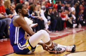 看了NBA球星的身体变化,你就不会羡慕他们挣高薪了
