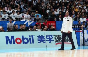 第11次京城德比,2.0时代第一个高潮,三位大佬的三种面孔