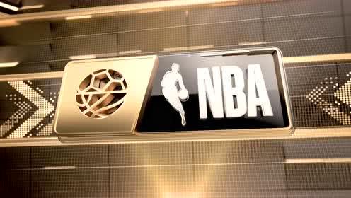 2019年11月02日NBA常规赛 湖人VS独行侠 全场录像回放视频