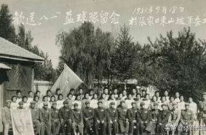 """""""至今思项羽,不肯过江东""""中国男篮的命运共体,待你王者归来"""