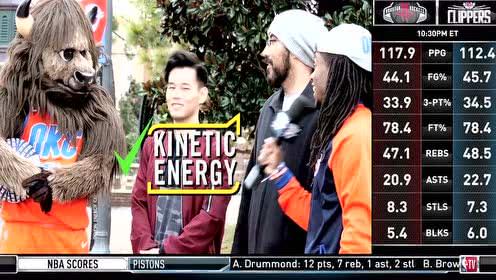 2019年11月23日NBA常规赛 湖人VS雷霆 全场录像回放视频