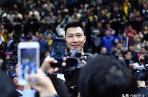 易建联离开五赛季依然拿得分王背后:个人荣耀 却显中国篮球落寞