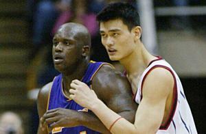 现役NBA体重最大的五人,锡安碾压众人排名第四