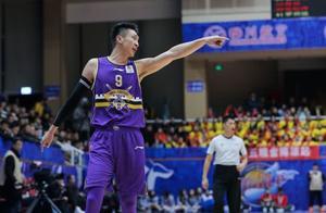 232场250次封盖!孙悦是不是中国篮球历史盖帽最强外线?