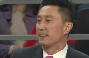 姜还是老的辣!蒋兴权的浙江男篮把杜峰的广东男篮打的龇牙咧嘴
