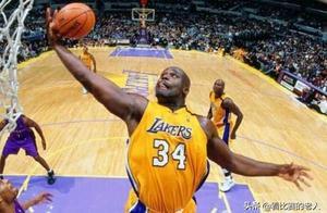 21世纪以来NBA联盟第一人,科鲨邓詹各3年,司机折戟2次终登顶