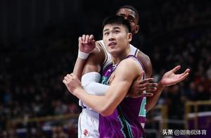 山东西王男篮豪取5连胜 细心的球迷却发现3点可喜的变化