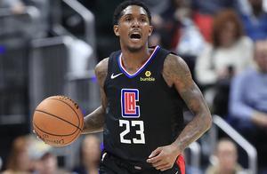 盘点现役NBA联盟10大高性价比拼图,路威、罗斯上榜。