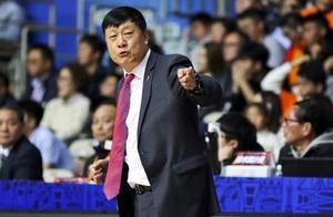 李秋平昏招何时了?若能早点换下1人,上海根本不需要靠绝杀赢球