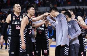 如果中国球员按家乡省份出战,冠军会是谁呢?辽宁已没有绝对优势