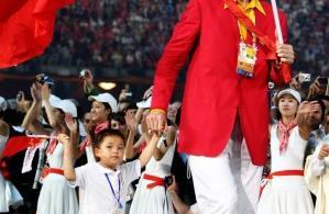 中国男子篮球职业联赛(CBA),需要更加职业