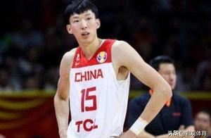 杜锋错了!这才是中国男篮最佳阵容!CBA最佳3D该复出