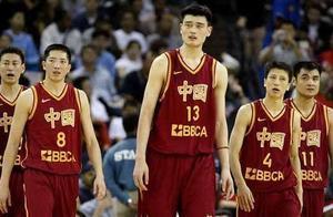 胡卫东:想赢球必须得苦练,我们当年练投篮练得都拿不住筷子
