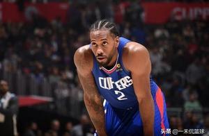 NBA联盟都在等这一天!湖人急需补强,德罗赞会不会出走?