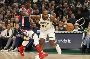 NBA历史第5次!51+10+6+7记三分,哈登杜兰特利拉德后第4人