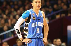 中国男篮十大超级巨星!易建联只是第五名,孙悦杀进前十